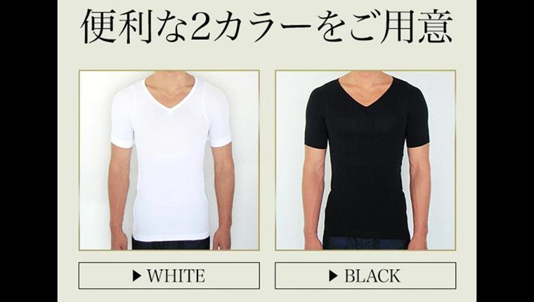 金剛筋シャツを購入・着用する際の注意点について