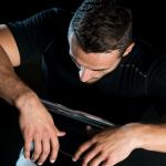 加圧シャツでめまいを引き起こす原因と対策法