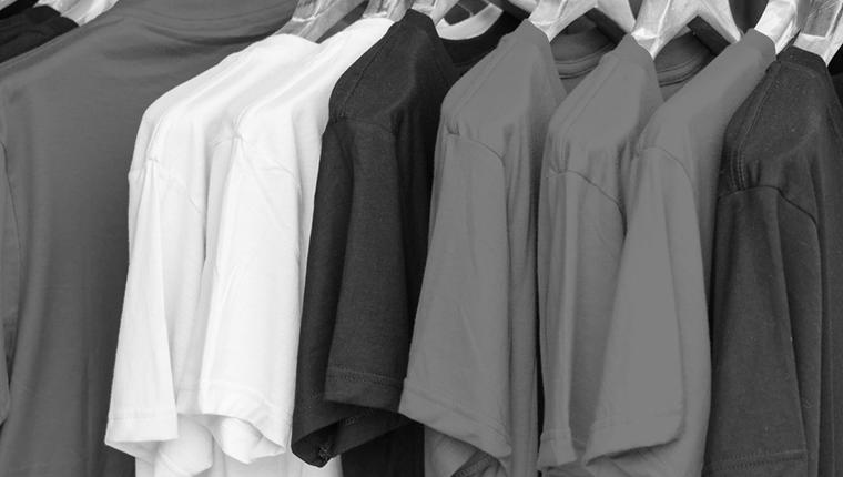 加圧シャツの選び方!何を基準に選べばいい?