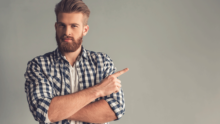 加圧シャツを着用する際に気を付けるポイント