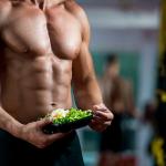 筋肉をつけるなら食事やプロテインは何を摂ればいい?