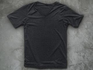 加圧シャツの洗濯方法は?劣化させない洗い方