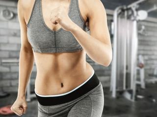 ダイエットをするなら有酸素運動だけではなく筋トレも行うと効果的!